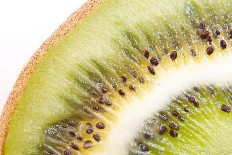 Download Kiwi stock photo. Image of diet, foods, brown, juicy - 24413502