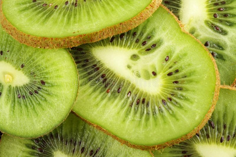 Kiwi zdjęcia stock
