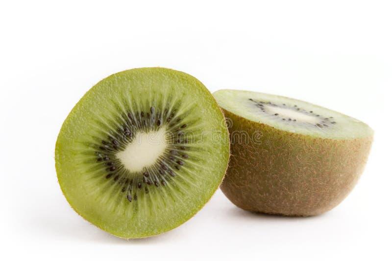 Kiwi stockfoto