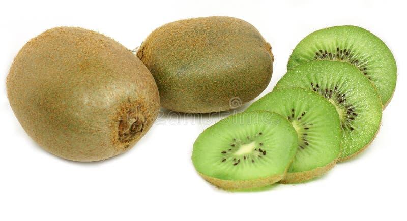 Kiwi 4 photo stock