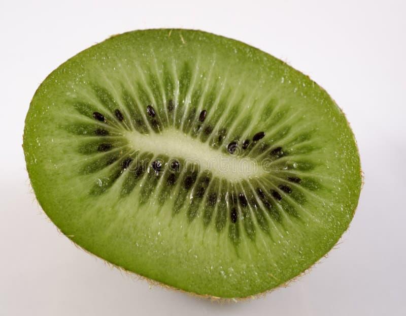 Kiwi immagini stock libere da diritti