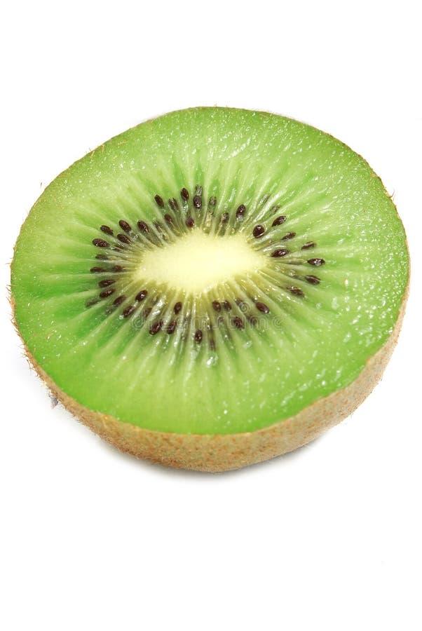 Kiwi 5 image stock
