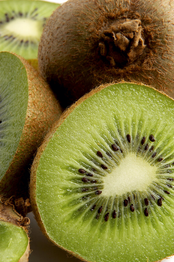 Download Kiwi stock image. Image of breakfast, color, remedy, food - 522741