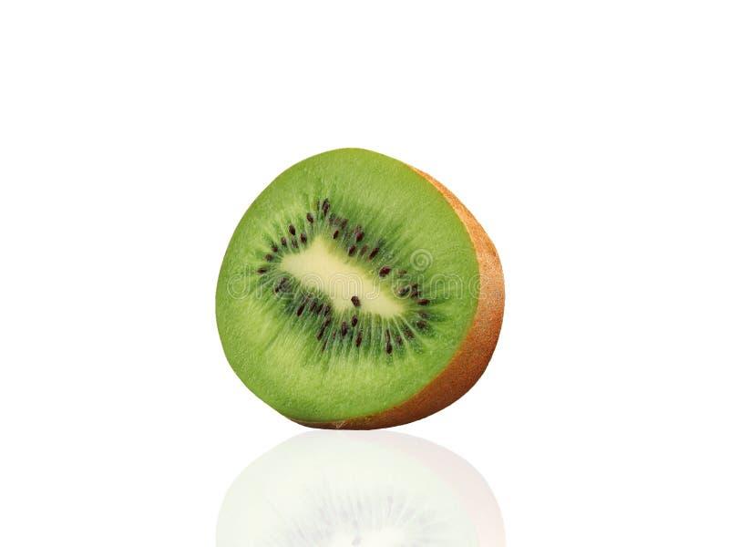 Kiwi photos stock