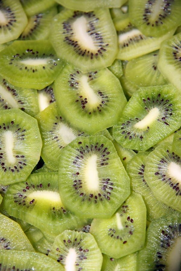 Download Kiwi imagen de archivo. Imagen de jugo, verde, exótico - 7150703