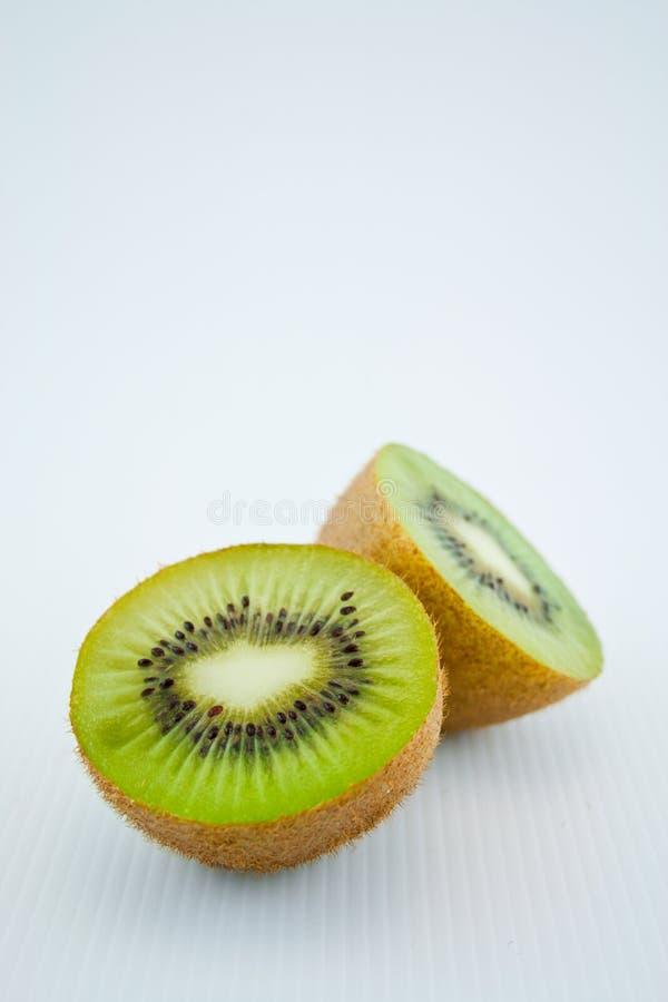 Kiwi 72 fotografia stock