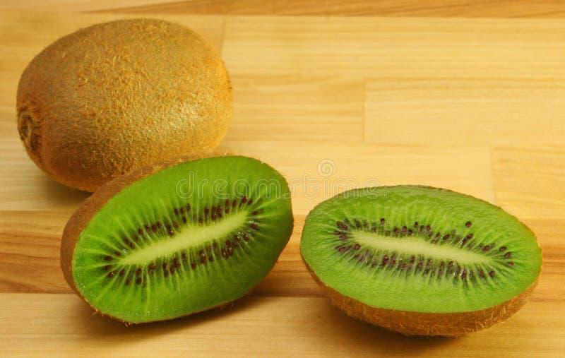 kiwi arkivfoto