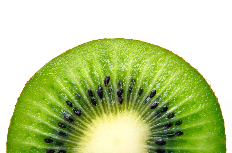 Download Kiwi Stock Images - Image: 7704574