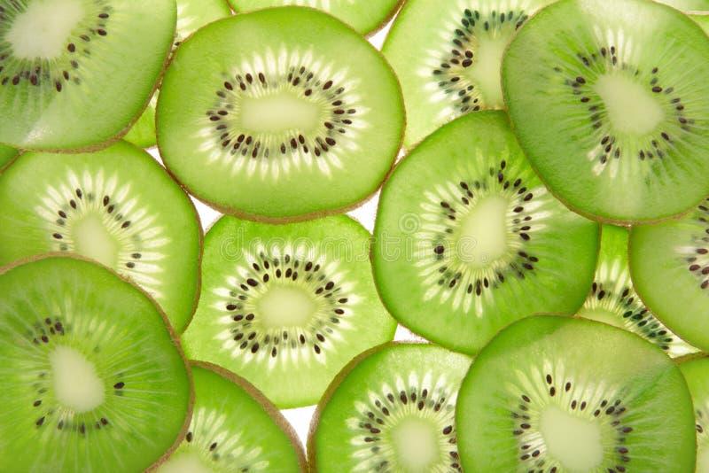 Download Kiwi Background stock photo. Image of light, health, dessert - 17374752