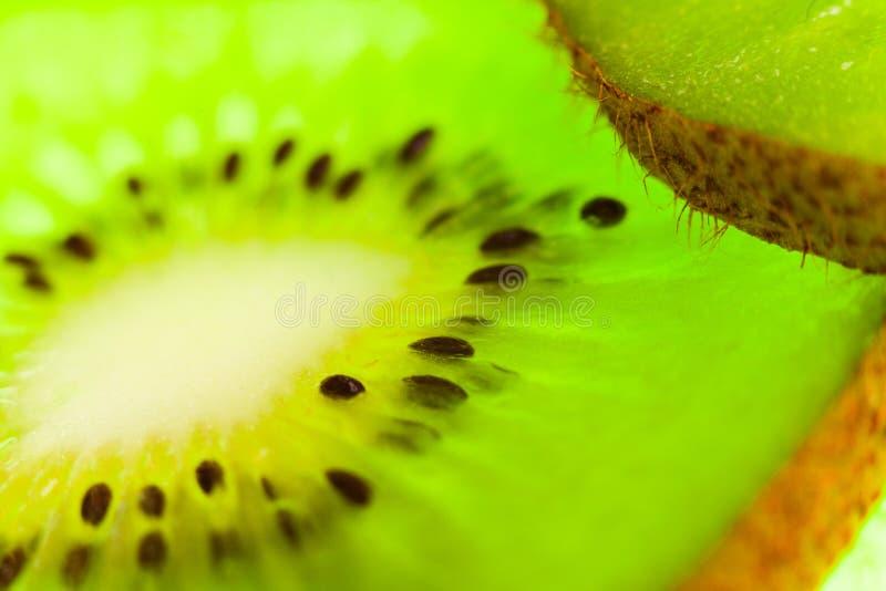 Download Kiwi cut by segments stock image. Image of round, photo - 40122163