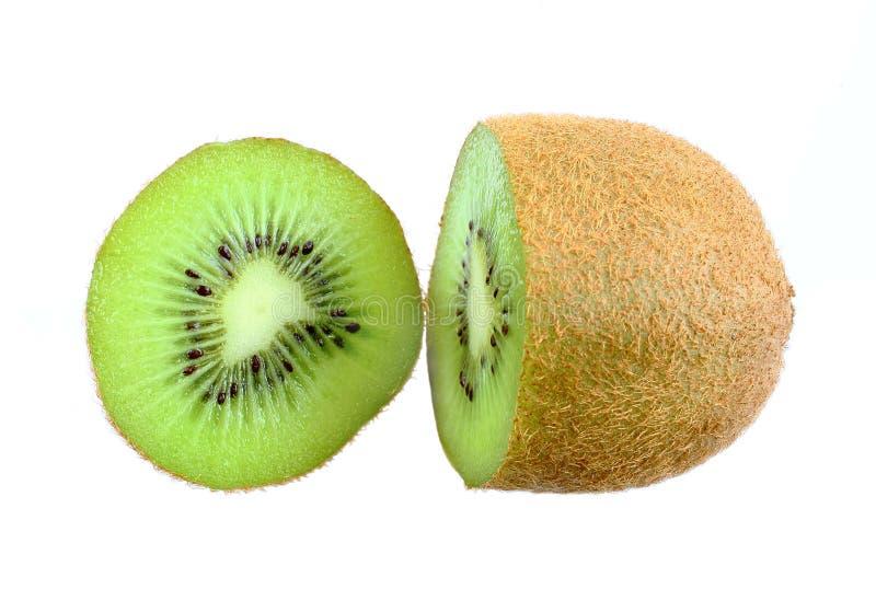 Download Kiwi stock image. Image of macro, nature, refreshment - 34224115