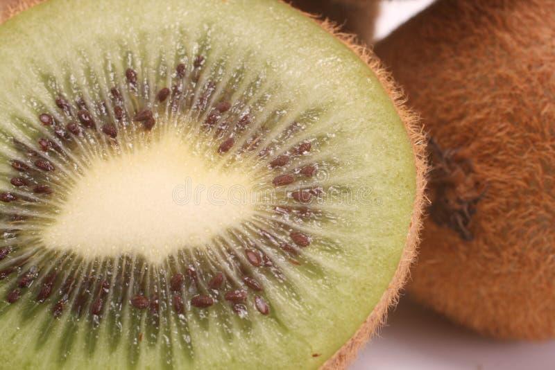 Kiwi Friut imagen de archivo