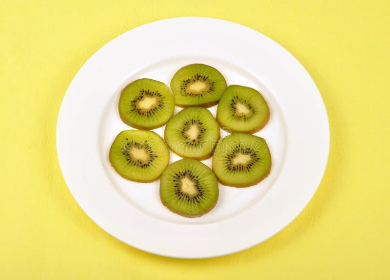 Download Kiwi fruit stock image. Image of kiwi, energy, sliced - 11190571