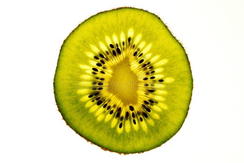 Download Kiwi Fruit stock image. Image of green, freshest, kiwi - 12751191