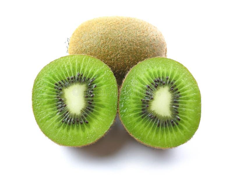 Download Kiwi fruit stock photo. Image of juicy, juice, macro - 17482822