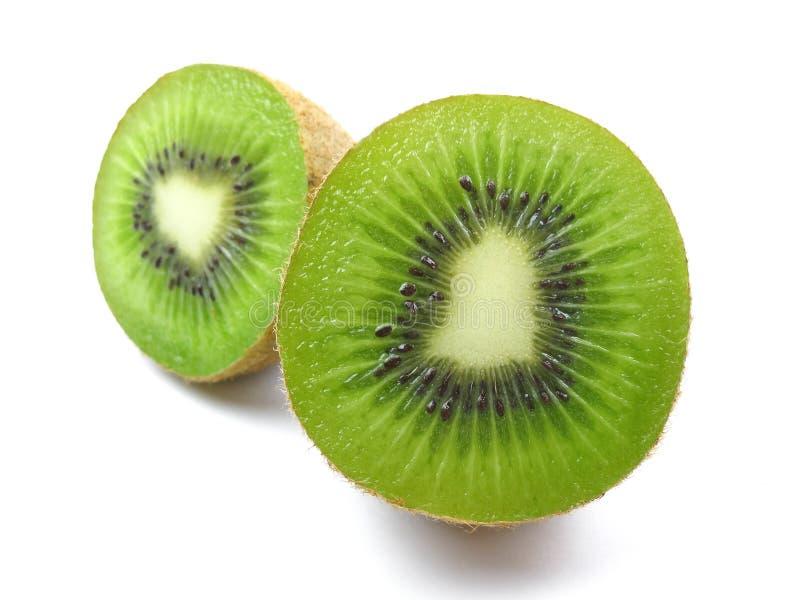 Download Kiwi fruit stock image. Image of green, healthy, dessert - 17482977