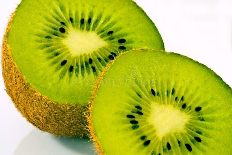 Download Kiwi fruit stock image. Image of tasty, produce, fresh - 22885519