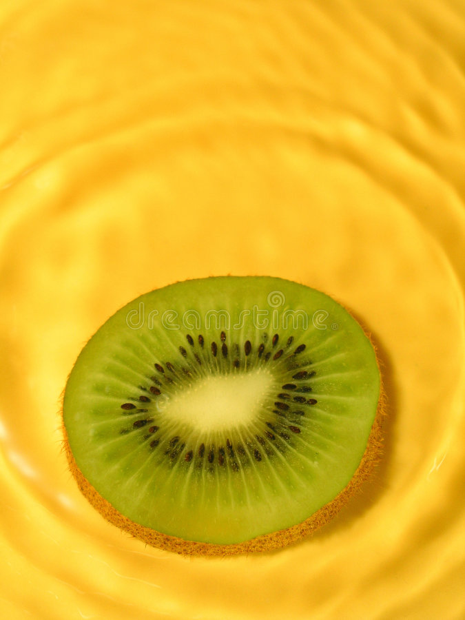 Download Kiwi Fruit Royalty Free Stock Photos - Image: 228918