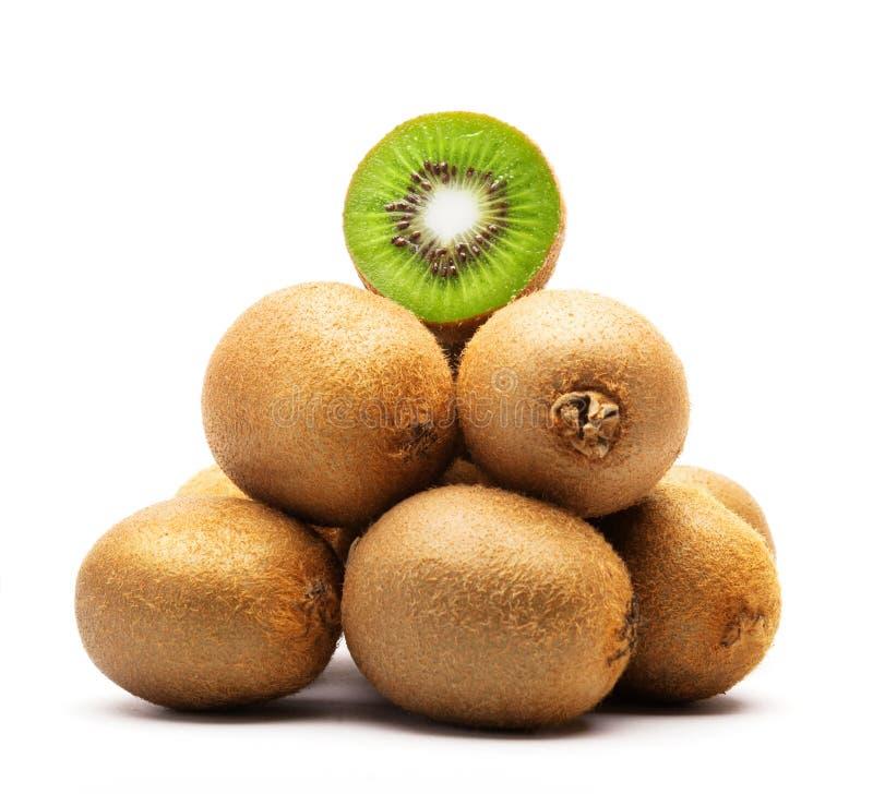 Download Kiwi Fruit Stock Photo - Image: 24703620