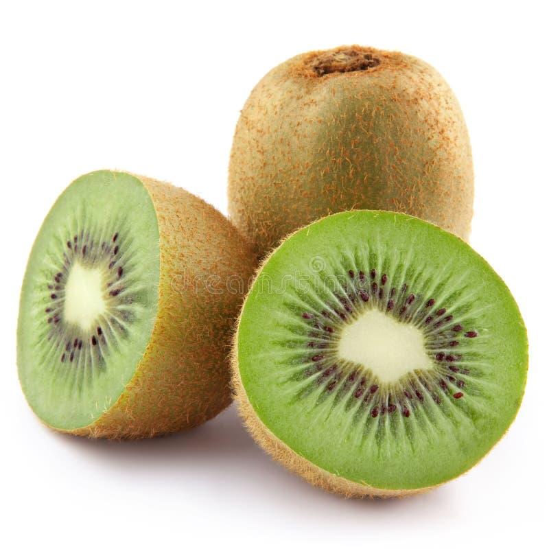 Download Kiwi fruit stock image. Image of snack, kiwi, fresh, ripe - 29030221