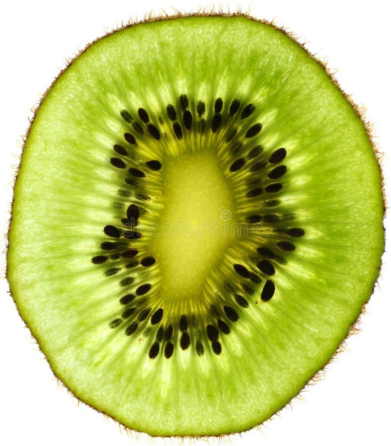 Kiwi Fruit imagens de stock