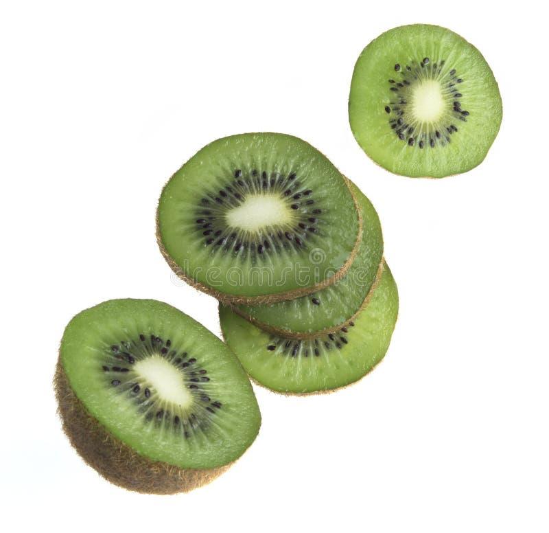 Free Kiwi Fruit Stock Photos - 8913843