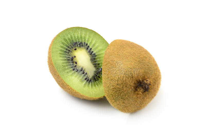 Download Kiwi Fruit Royalty Free Stock Photography - Image: 35427907