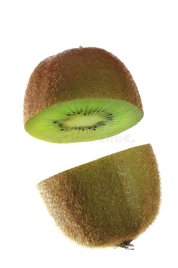 Download Kiwi fruit stock photo. Image of sweet, fruits, lunch - 32587922