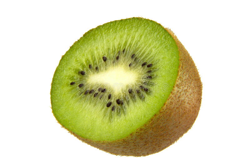 Download Kiwi fruit stock photo. Image of seed, vegetable, kiwi - 39816596