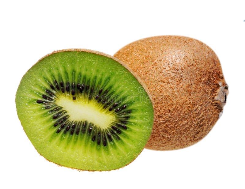 Download Kiwi fruit. stock photo. Image of nobody, object, kiwi - 30211436