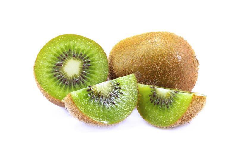 Download Kiwi fruit stock photo. Image of freshness, kiwi, fruit - 30559466
