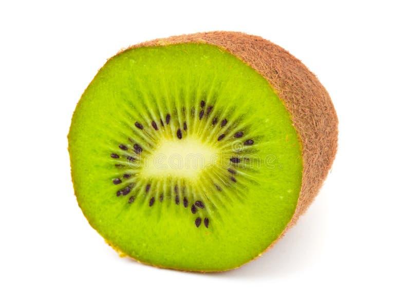 Download Kiwi Fruit Royalty Free Stock Photo - Image: 34153855