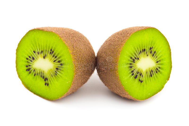 Download Kiwi Fruit Royalty Free Stock Image - Image: 34381306