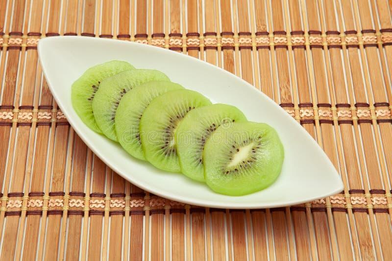 Download Kiwi fruit stock photo. Image of kiwi, kitchen, vitamins - 32852448