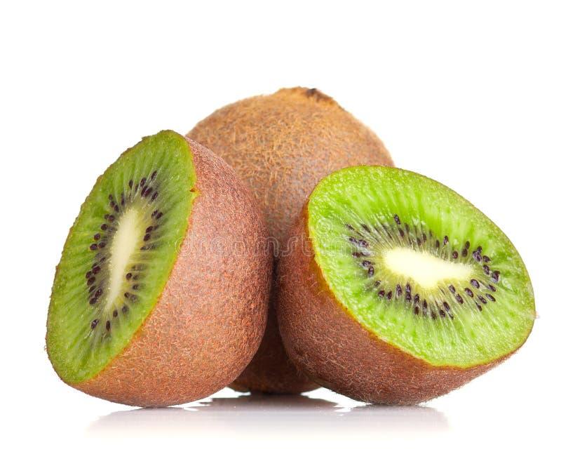 Download Kiwi fruit ripe stock image. Image of desert, ingredient - 19604899