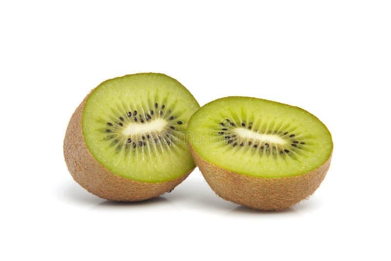 Download Kiwi fruits stock image. Image of dessert, kiwi, sour - 13533325