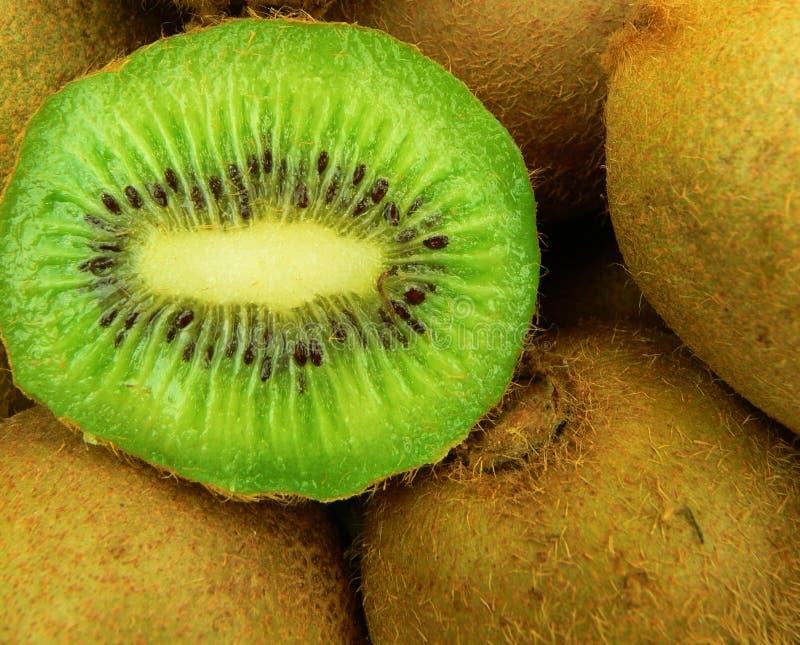 Stock Images  Kiwi Fruits Picture. Image  2338654 6ef476b328