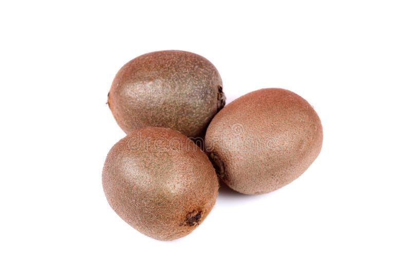 Kiwi Fruits imágenes de archivo libres de regalías