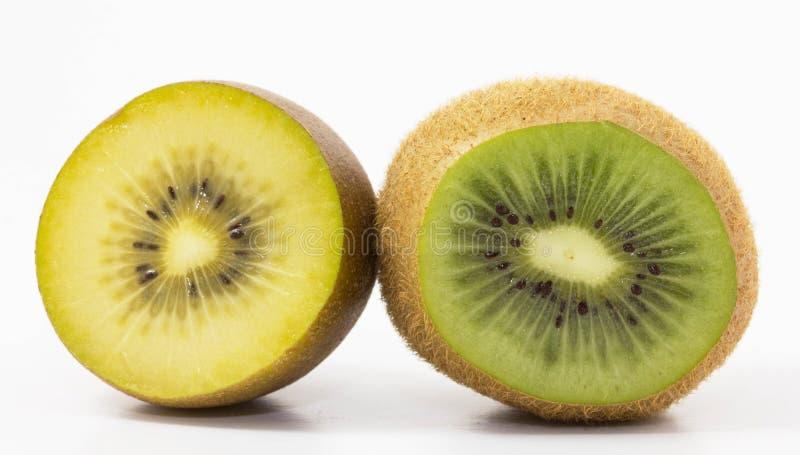 Kiwi Fruits fotos de stock royalty free