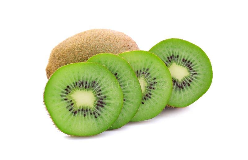 Download Kiwi Isolato Sui Precedenti Bianchi Immagine Stock - Immagine di frutte, vegetariano: 55360045