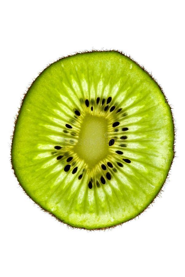 Kiwi-nahes hohes stockfotografie