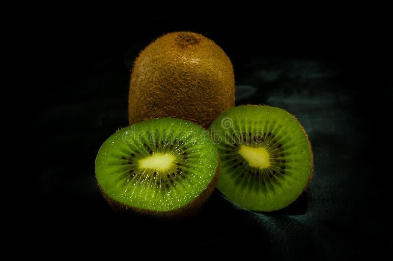 Kiwi - owoc zdjęcie royalty free