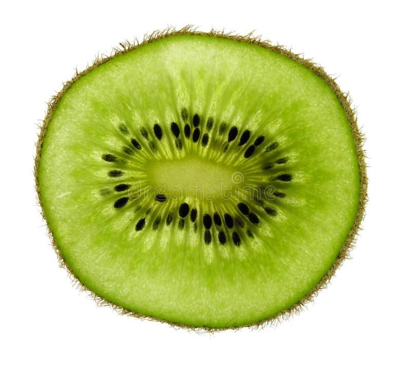 Free Kiwi Slice Stock Images - 344584