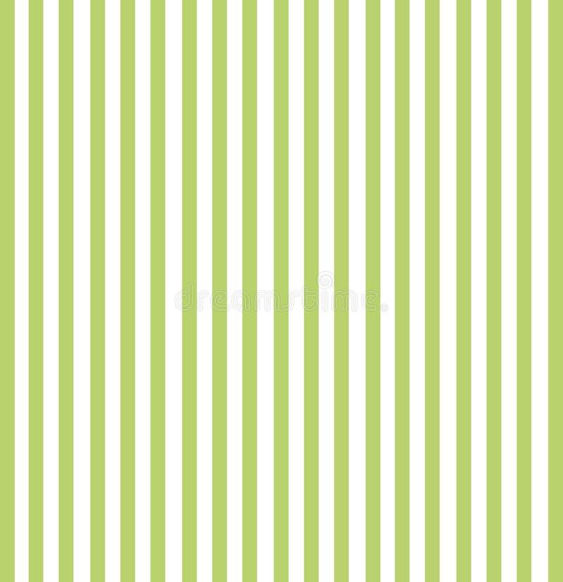 Kiwi-Streifen vektor abbildung