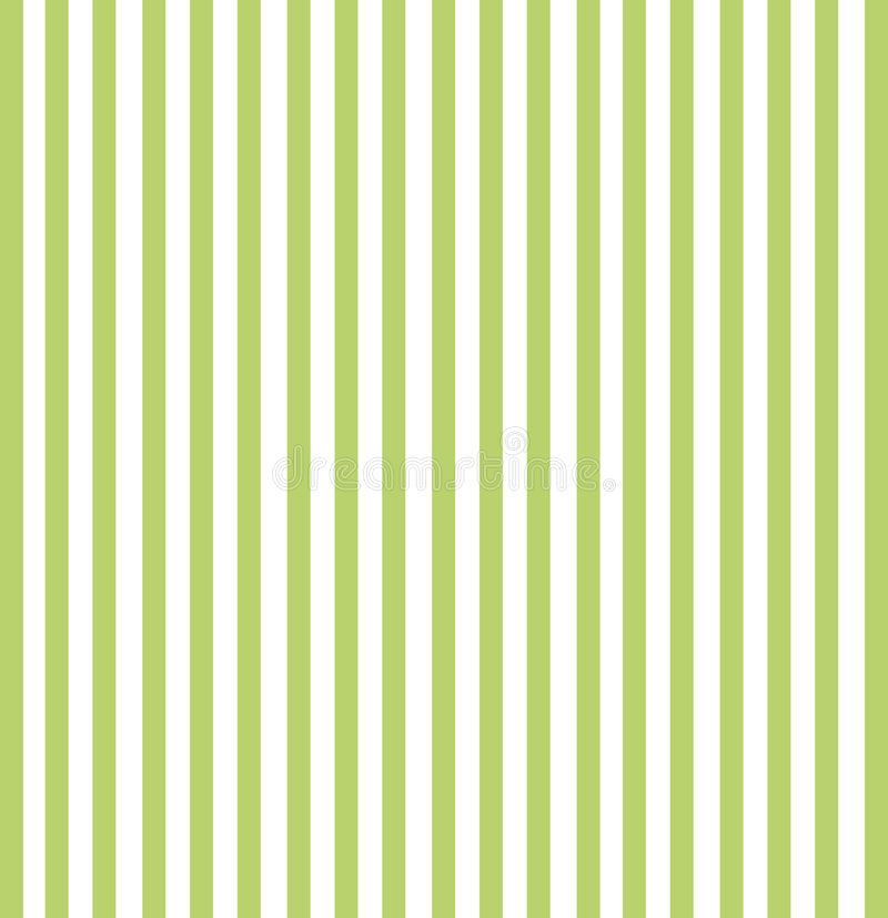 Free Kiwi Stripes Stock Image - 5312021