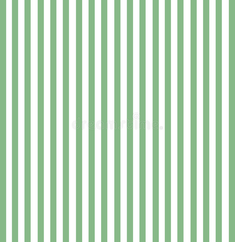 Download Kiwi Stripes stock illustration. Image of line, stripe - 5312136