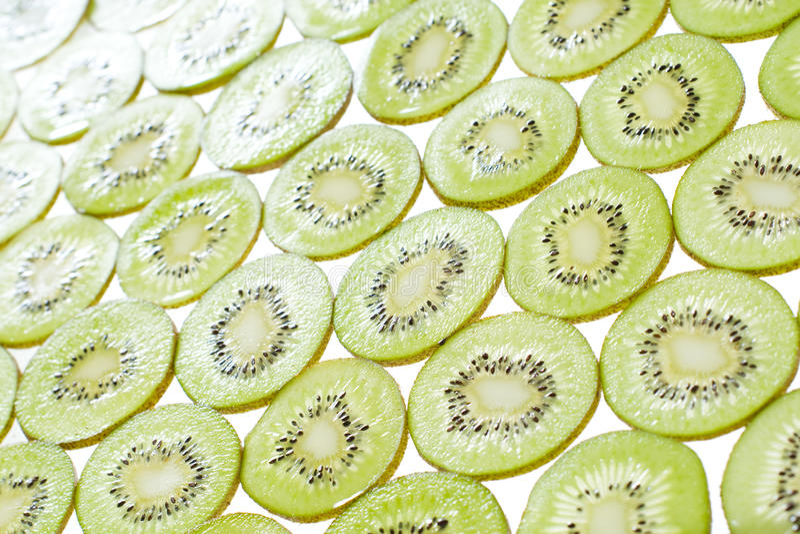 Download Kiwi stock photo. Image of up, sweet, tropical, fruit - 32810280
