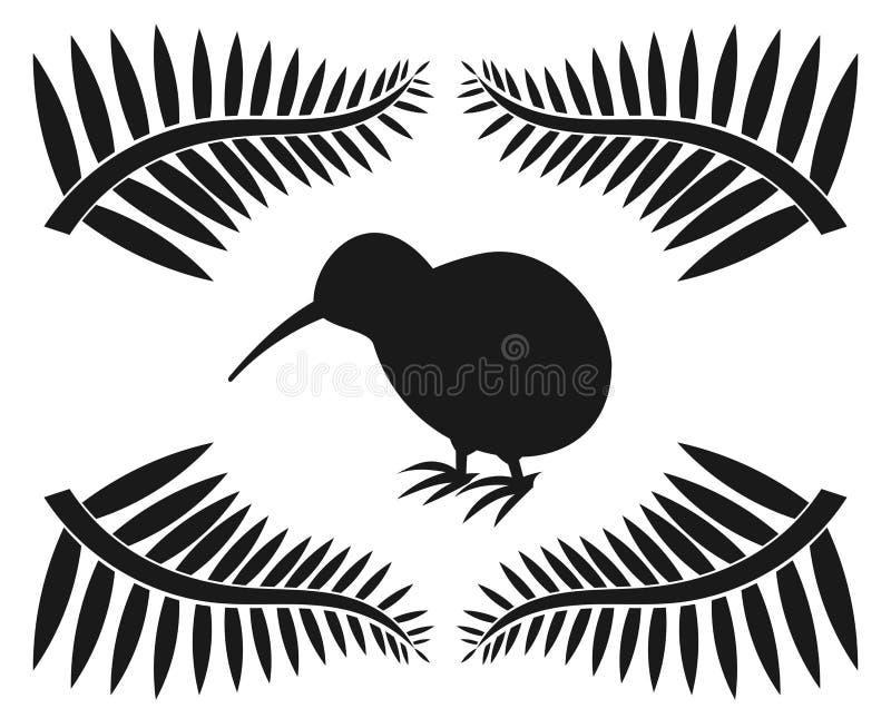 Kiwi Bird Illustration Stock Illustrations – 1,602 Kiwi Bird Illustration  Stock Illustrations, Vectors & Clipart - Dreamstime