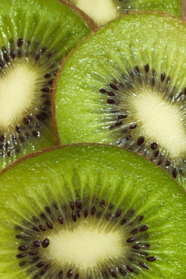 Download Kiwi on white stock image. Image of pill, kitchen, dessert - 39507833
