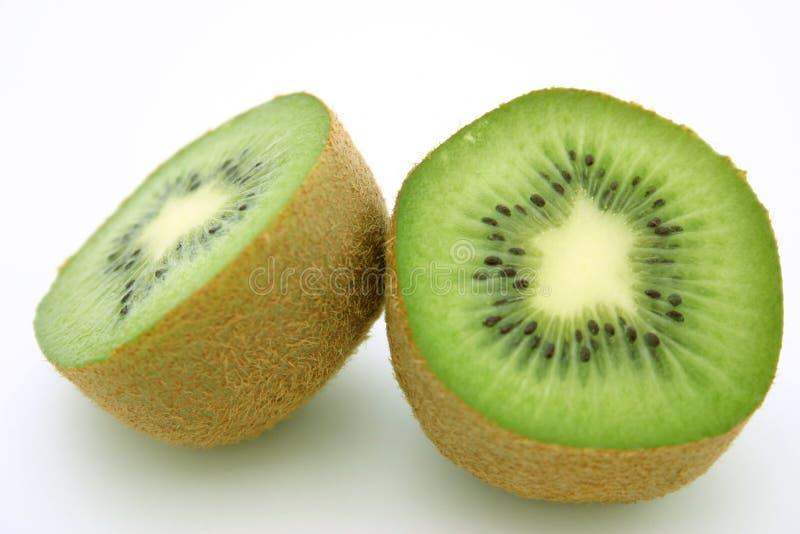 Kiwifrucht lizenzfreies stockbild
